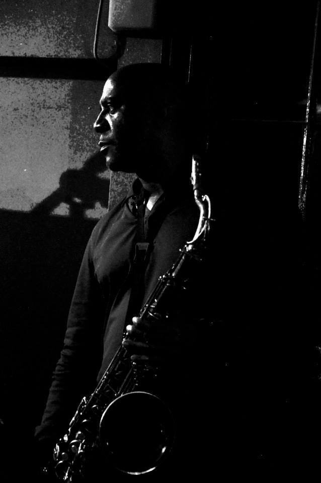 David Angol Quartet